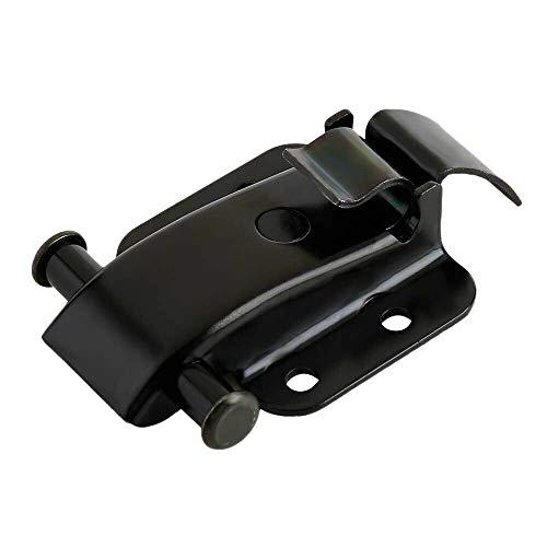 Ctzrzyt Achterdeur scharnier Check Strap voor Mercedes- Sprinter Crafter 9067600428