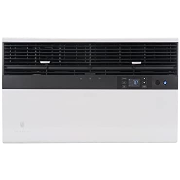 Friedrich EL36N35B 36,000 BTU 230 volt/208 volt 9.0 EER Kuhl+ Series Room Air Conditioner with Electric Heat