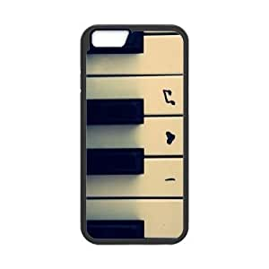 "I love music Case for Iphone6 Plus 5.5"",diy I love music case"