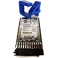 HP 625609-B21 1 TB 2.5 Internal Hard Drive