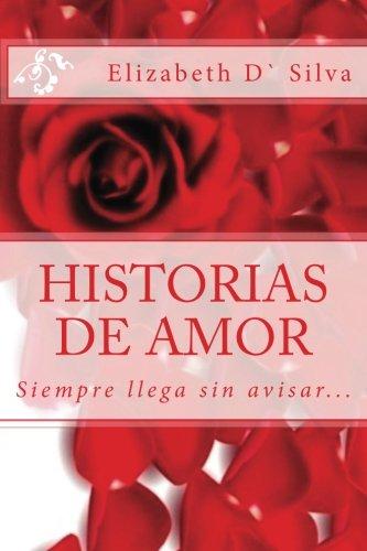 Historias de amor (Spanish Edition)