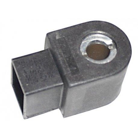 Bomba caldera Standard TODOS 3713798 Genérico