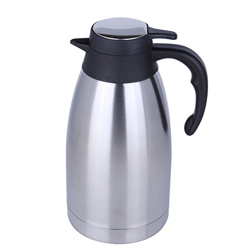 vacuum sealed pitcher - 7