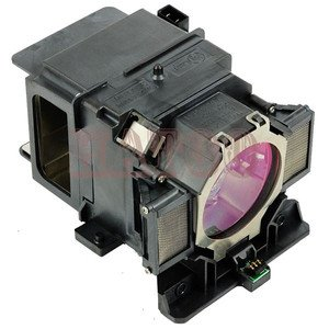 EPSON エプソン EB-Z8050W用ランプ ELPLP51 プロジェクター交換用ランプ   B00OCCJHW4