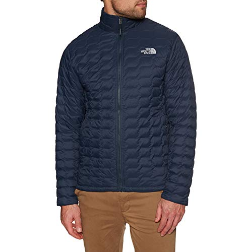 Navy ™ Mid Urban Grey Piumino Face Thermoball North Matte wX4fW4vqAc