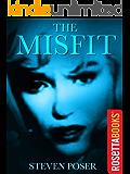 The Misfit (Kindle Single)