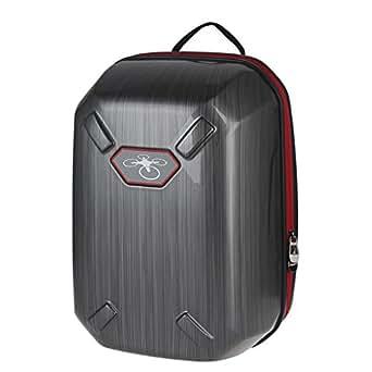Hard Case Shoulder Bag Backpack Turtle Shell For DJI Phantom 4 Pro/4/3 RC Drone