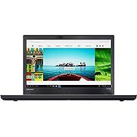 Lenovo TP T470P I5/2.8 14 8GB 256GB SSD W10P 64 20J6001CUS