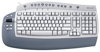 MICROSOFT OFFICE KEYBOARD MODEL RT9450 DRIVERS DOWNLOAD
