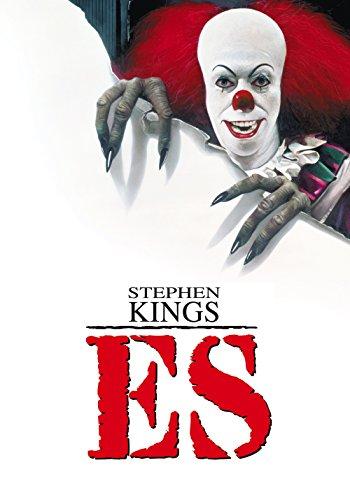 Stephen King's Es Film