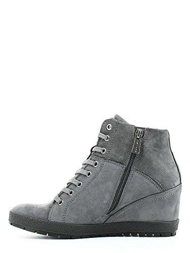 Igi&Co 4825 Sneakers Donna Grigio 41