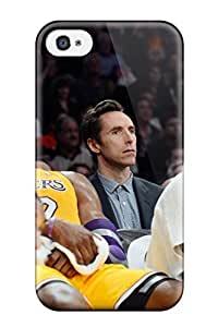 18026 4.766 4.7K776650013 los angeles lakers nba basketball (38) NBA Sports & Colleges colorful iPhone iphone 6 4.7 cases