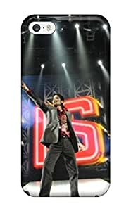 Awesome Design Awesome Michael Jackson Hard For SamSung Galaxy S4 Phone Case Cover