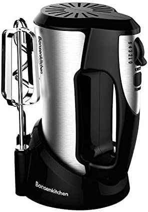 electric-hand-mixer-5-speed-300w