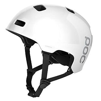 POC Crane Cycle Helmet