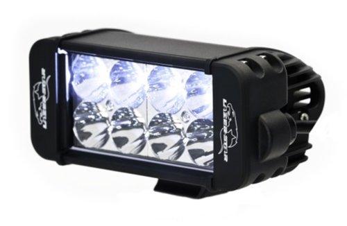 Lazer Star Led Lights - 2