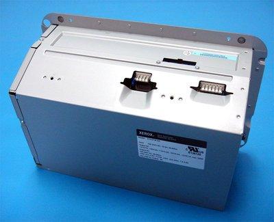 XEROX 137E24440 ELECTRONICS MODULE XEROX 8560 ()