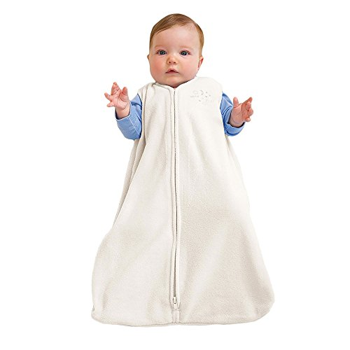 Buy halo back is best swaddle