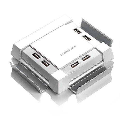 Poweradd Desktop Auto Detect Technology Smartphones product image