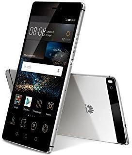 Huawei P8 - Smartphone Libre Android (Pantalla 5.2