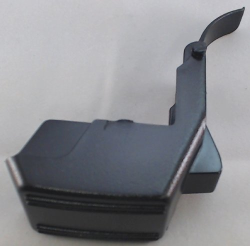 Bissell Handle Release Pedal 3522 8990 (Bissell Release Pedal 2031044 compare prices)