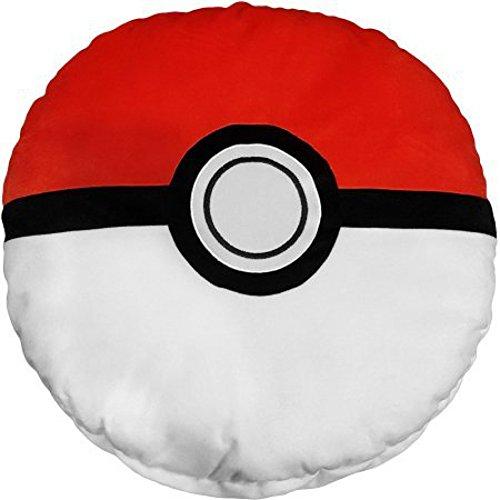 Pokemon-Silky-Soft-Throw-Blanket-40-X-50