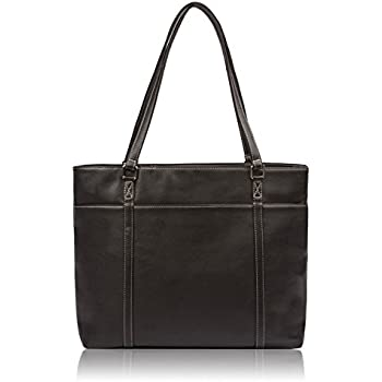 Amazon.com: Laptop Bag for Women, LARGE Laptop Totes for Women up ...