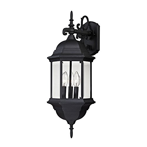Lake House Outdoor Lighting in US - 8