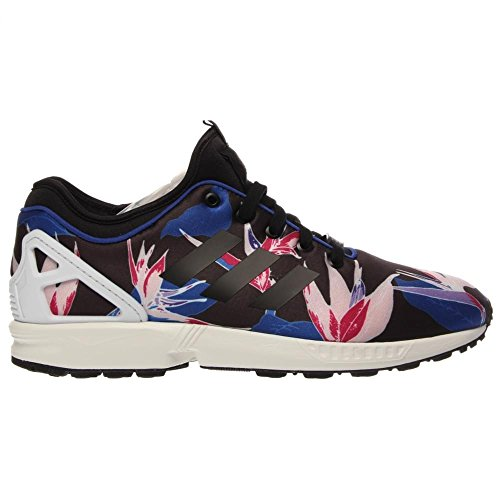super popular 70180 30bd6 70%OFF Adidas Zx Flux Nps Men's Running Shoes - cohstra.org