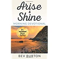 Arise & Shine: MORNING DEVOTIONAL