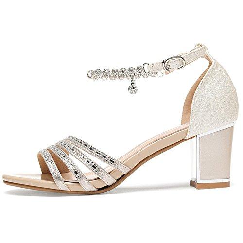 7614090a97 Per Promotore : tutte le scarpe per la vendita delle donne Estate ...