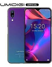 UMIDIGI One Max Smartphone Offerta