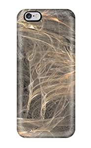 Excellent Design Abstract4 Case Cover For Iphone 6 Plus