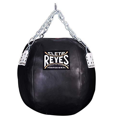CLETO REYES Round Bag