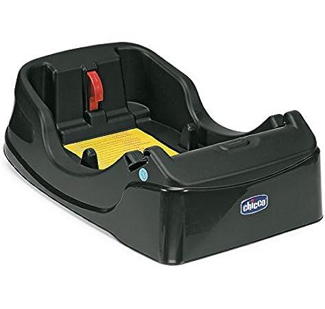 Chicco 6069206950000 Autofix-Plus - Base para silla de coche ...