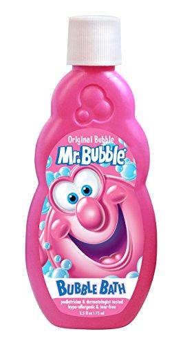 mr-bubble-original-25-oz-bubble-bath