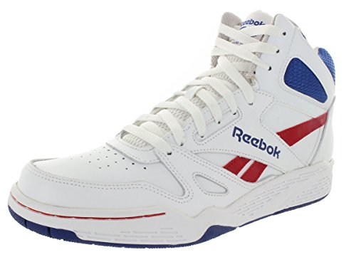 Reebok Men s Royal BB4500 Hi Basketball Shoe (11 6fcbe5abc