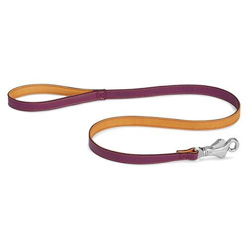 Ruffwear Frisco Durable Water Resistant Leather