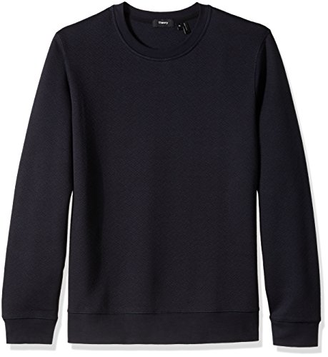Theory Mens Sweater - 5
