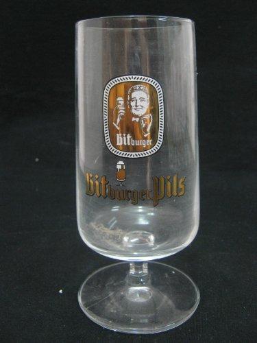 beer-glass-bitburger-beer-a-vintage-02l-beer-glass-germany-einhar-112