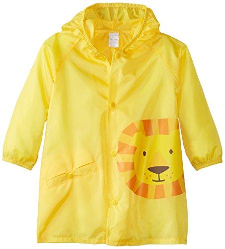 Next Rain Coats Coat Nj
