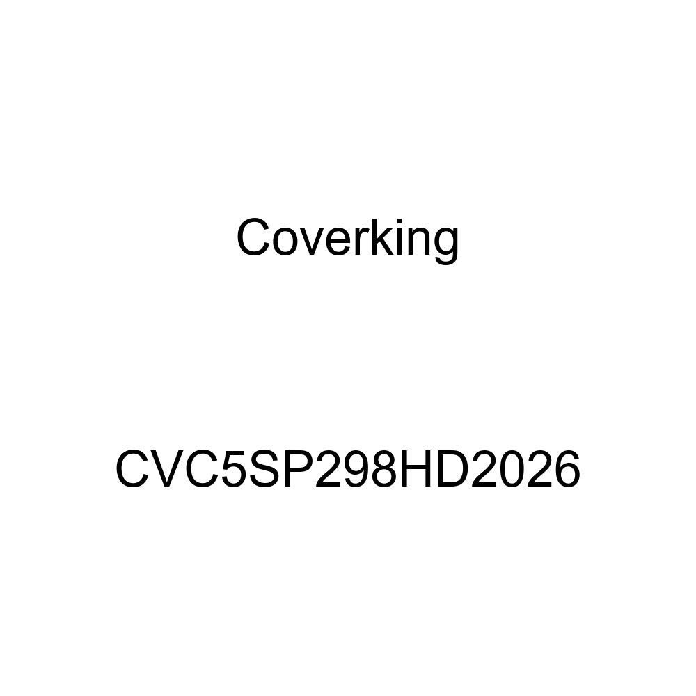 Left Genuine Hyundai 66756-3S010 Cowl Side Panel