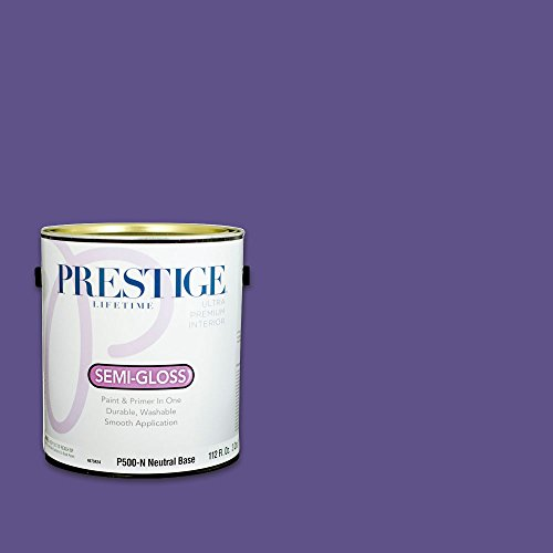 prestige-blues-and-purples-3-of-8-interior-paint-and-primer-in-one-1-gallon-semi-gloss-high-tech