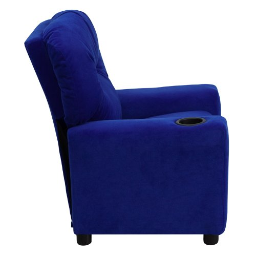 Buy place to buy recliners