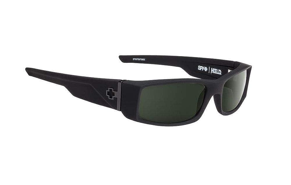 Spy Optic Hielo Wrap Sunglasses