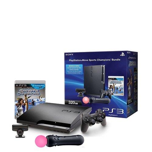 PS3 + XBOX 360 + PC CUSTOM COMBO Console Super Case Mod
