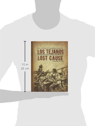 juan n seguin texas hero essay Chronology texian forces under captain juan n seguín entered  the area around the alamo was developed by texas hero samuel maverick into a.