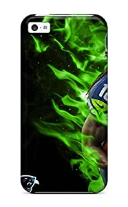 Nafeesa J. Hopkins's Shop seattleeahawks NFL Sports & Colleges newest iPhone 5c cases 4035145K408456879