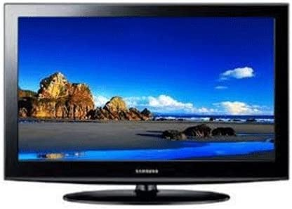 Samsung LE32D403 32