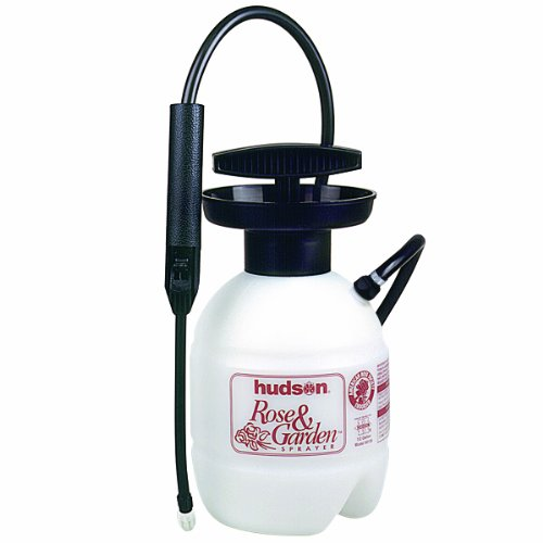 0.5 Gallon Sprayer - 2